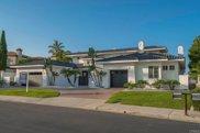 1137     Mansiones Lane, Chula Vista image
