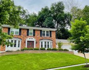 14783 Greenleaf Valley  Drive, Chesterfield image