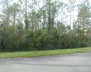 Lot 21 Sabal Street Unit 11A, Orlando image