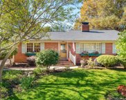 215  Anthony Circle, Charlotte image