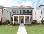 550 Turlington Place, Alpharetta image