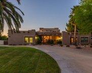 5532 E Crocus Drive, Scottsdale image