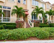 505 Mandalay Avenue Unit 74, Clearwater image