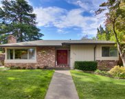 5432 Shelley Way, Carmichael image