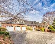 2317 Kenilworth Place, Everett image