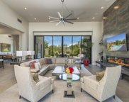10040 E Happy Valley Road Unit #234, Scottsdale image