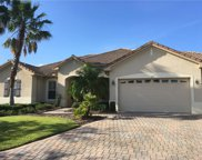 117 Amalfi Lane, Poinciana image