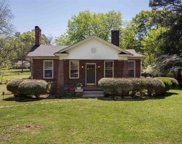 2253 Country Club Road, Spartanburg image