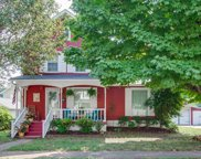 811 Lawrence St, Old Hickory image