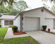 3734 River Oaks Court, New Port Richey image