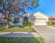 8339 Moccasin Trail Drive, Riverview image