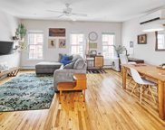 407 3rd St, Jc, Downtown image