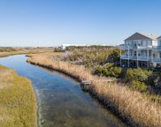 101 Egret Landing Court Unit #B, Surf City image