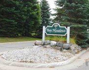 7650 Bay Meadow Drive Unit Lot #29, Harbor Springs image