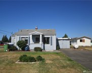 7232 49th Dr NE, Marysville image