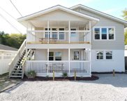 508 S Hillside Drive, North Myrtle Beach image