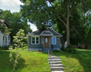 3237 Russell Avenue N, Minneapolis image