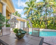 15999 Laurel Creek Drive, Delray Beach image
