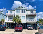 225B N Dogwood Dr., Garden City Beach image