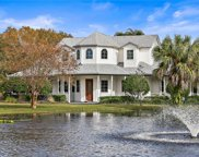 13227 110th Avenue, Largo image