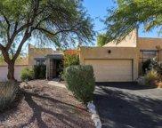 6309 N Camino Hermosillo, Tucson image