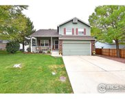 4947 W 6th St Rd, Greeley image