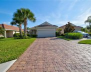 8755 Querce Ct, Naples image