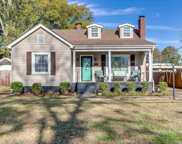 36 Ackley Road, Greenville image