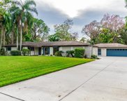 8314 W Forest Circle, Tampa image