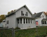 1331 E Dayton Street, South Bend image