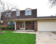 37072 COCHISE, Clinton Twp image