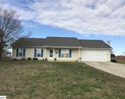 457 Mountain View Road, Boiling Springs image