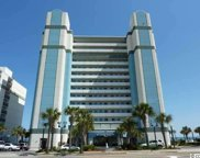 2300 N Ocean Blvd. Unit 1438, Myrtle Beach image
