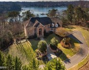 658 ROCK COVE LANE, Severna Park image
