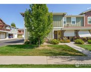 5850 Dripping Rock Ln B-201 Unit 201, Fort Collins image