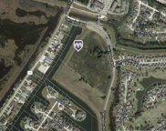 26 Acres Oak Harbor  Boulevard, Slidell image