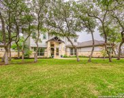 2463 Comal Springs, Canyon Lake image