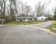 30020 MINGLEWOOD, Farmington Hills image