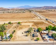1645 Murrieta Road, Perris image