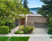 3600 W Laurelhurst Dr NE, Seattle image