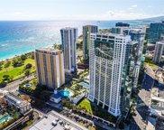 88 Piikoi Street Unit 2611, Honolulu image