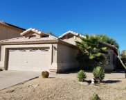 2304 E Kelton Lane, Phoenix image