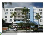 1555 N Treasure Dr Unit 209, North Bay Village image