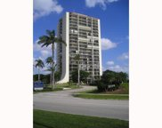 2000 Presidential Way Unit #1103, West Palm Beach image