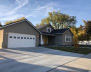 3915 N Timpview Dr, Provo image