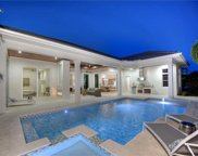 724 Anderson Dr, Naples image