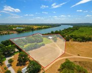 3600 B Lakeview Drive, Cottonwood Shores image