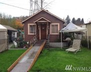 8617 44th Ave S, Seattle image
