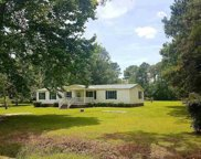 4375 Gary Rd, Conway image