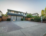 255 Branbury Dr, Campbell image